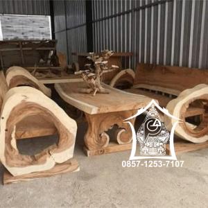 Kursi-tamu-1-set-kayu-trembesi