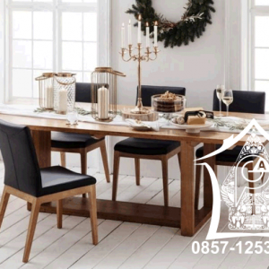 Meja-makan-1-set-6-kursi
