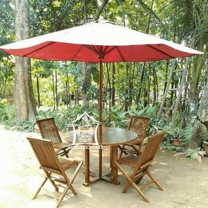 Meja-payung-4-kursi