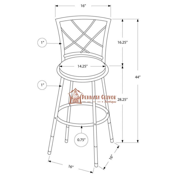 desain-kursi